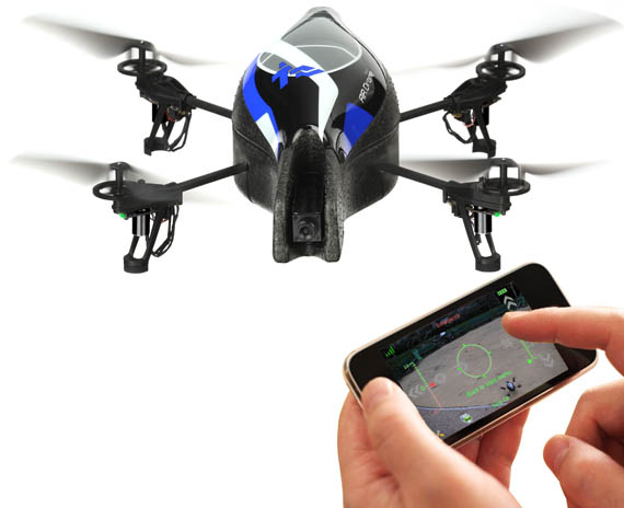 parrot ar drone programming with Parrot Ar Drone 2 0 on Flying The Ar2 0 Drone Beginners Guide 1 further Philid besides Seeeduino Stalker V2 in addition Parrot Ar Drone 2 0 besides Autonomous Flips With The Parrot Ar Drone.